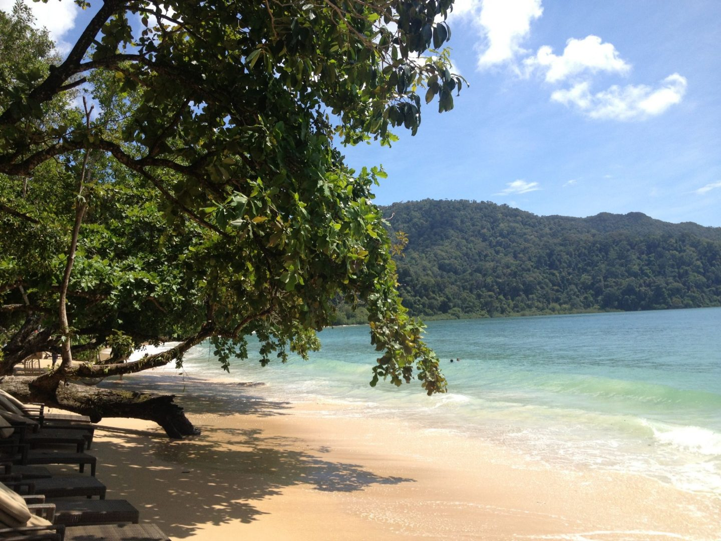 Langkawi, Malaysia highlights – what to see and do