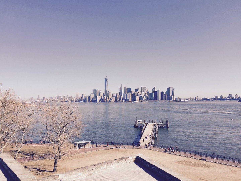 View-Ellis-Island-New-York