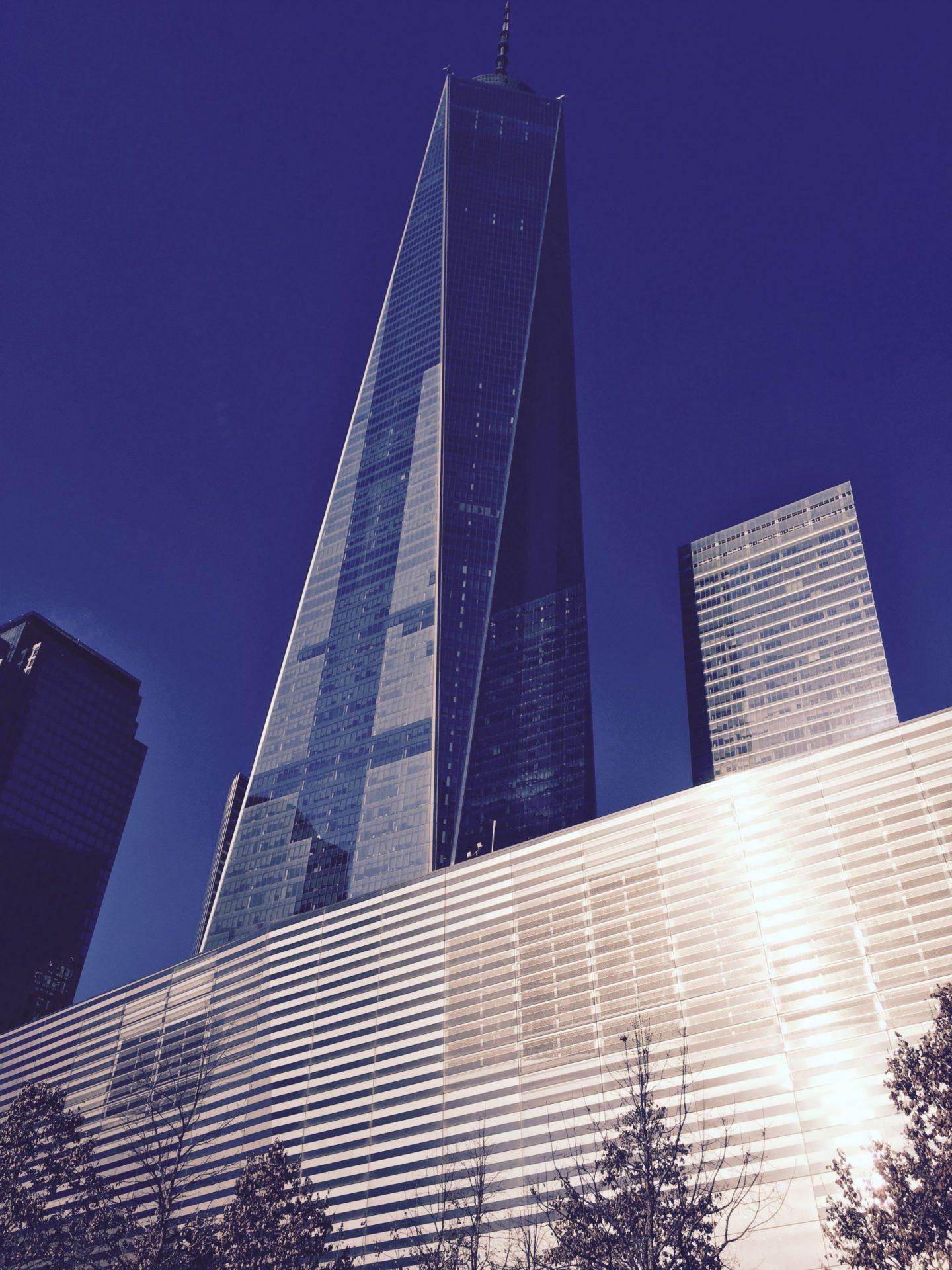World-Trade-Center-New-York