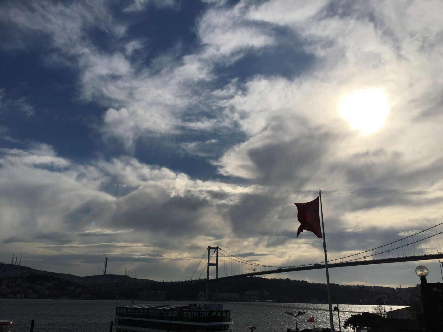 Istanbul 2 day travel guide – what to see and do