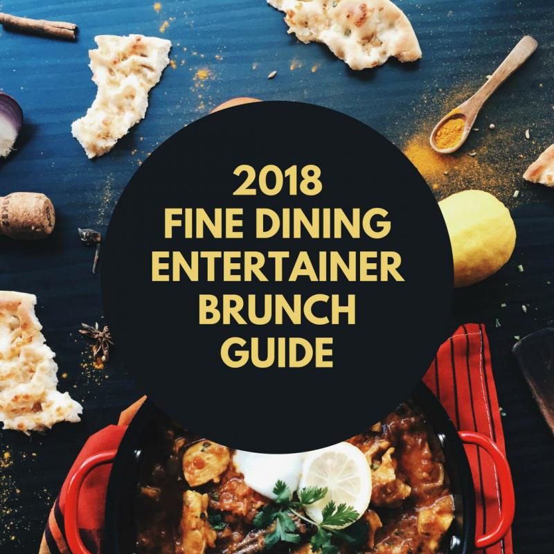 2018-Fine-Dining-Entertainer-brunch-guide