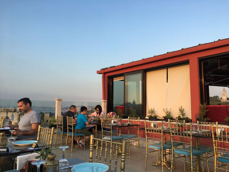 Roof-Mezze-360-Istanbul-Terrace