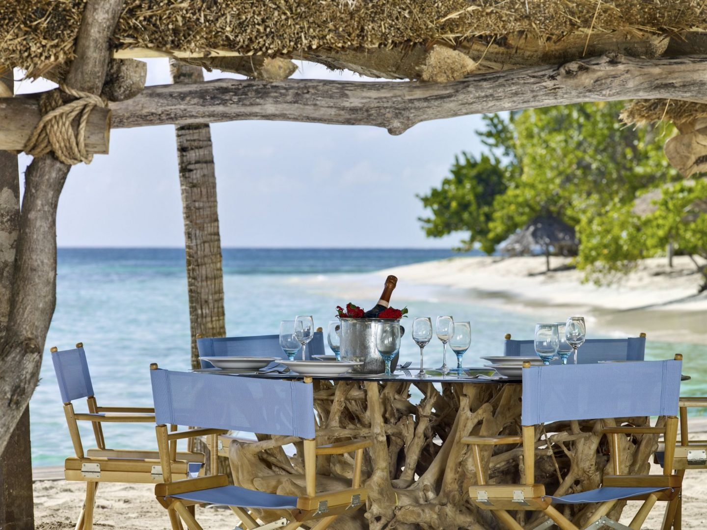 Best Barbados Restaurants 2019