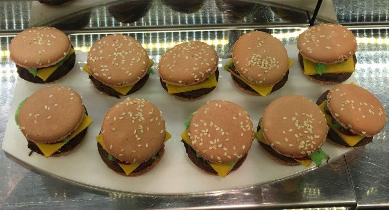 Mina-A'Salam-Brunch-Burger-Desserts