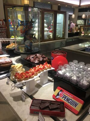 Mina-A'Salam-Brunch-more-desserts