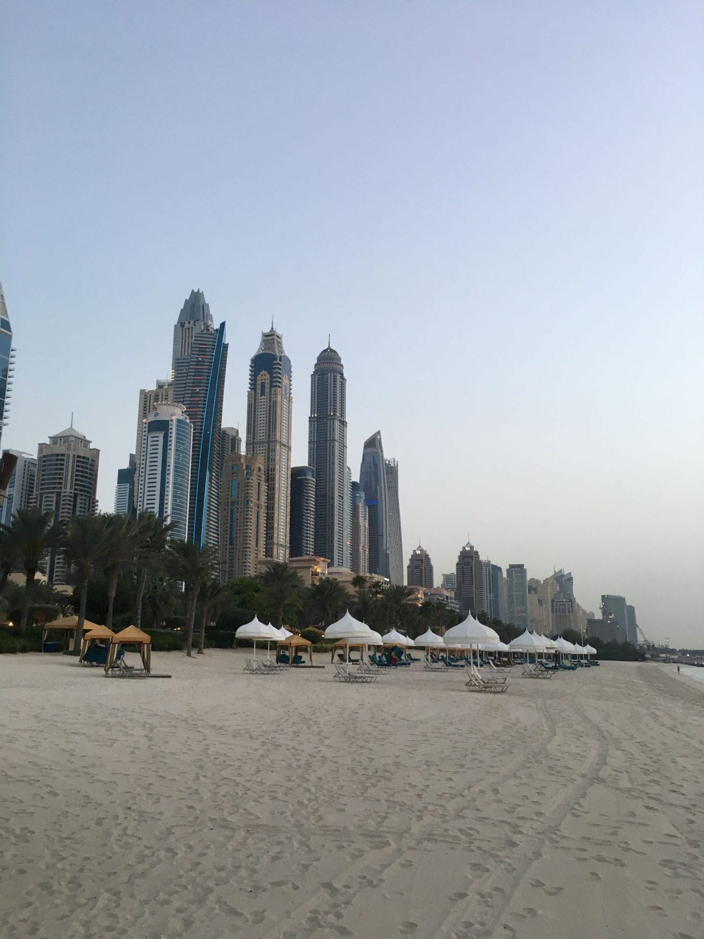 One-and-Only-Royal-Mirage-Beach-Dubai