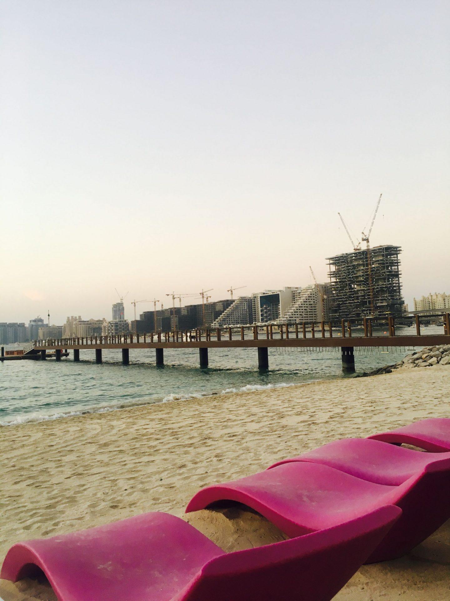Palm-Views-Jetty-Lounge-Dubai
