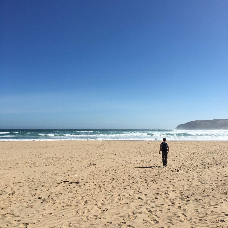 Plettenberg-Bay-South-Africa